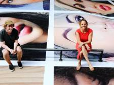 Waarom verwijdert BredaPhoto kunst na anoniem geroeptoeter op social media?