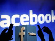 Rusland dreigt met afsluiten Facebook