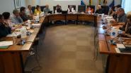 Oppositie vraagt meer duidelijkheid omtrent openingsuren gemeentehuis