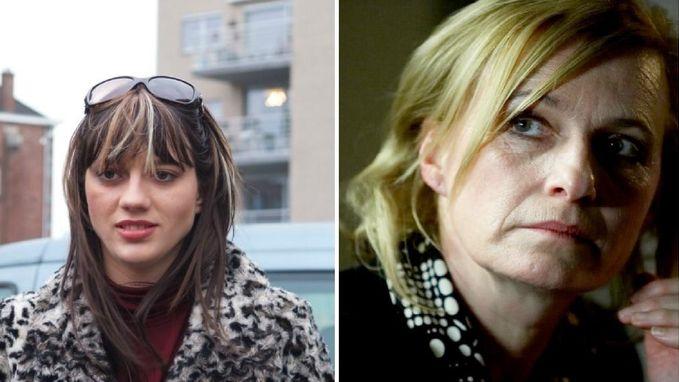 """Ook Vlaamse actrices getuigen over aanrandingen: """"Hij wou 'een goei verkrachtingsscène' met me oefenen"""""""
