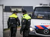 Journalistenbond hekelt strenge regels Bossche rechtbank bij proces tegen Martien R.