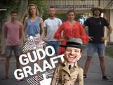 Gudo graaft: 'Twee verdachten komen telkens bovendrijven, maar wie is dé Mol?'