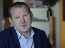 Ce volontaire belge s'est inscrit pour se faire contaminer au coronavirus