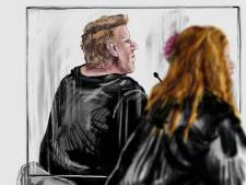 Justitie acht Roy B. schuldig aan dood van Rotterdamse tiener Orlando en eist 20 maanden cel