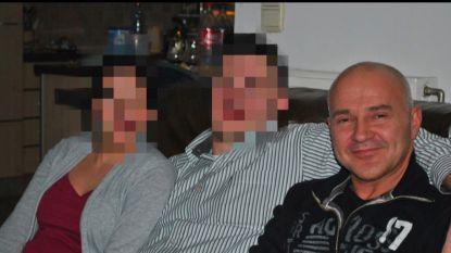 Rechtbank Breda buigt zich over verdwijning Johan Van Der Heyden