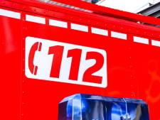 Le numéro 1722 pour les interventions non urgentes activé en raison du risque de tempête et d'inondation