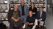 Met 'Oogststraten' zet Hoogstraten in op duurzame voedselketen