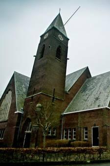 Zorgen om verkoop van Barendrechtse Bethelkerk