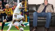 """""""De keuken is besteld."""" Heeft Veljkovic matchfixing tussen KV Mechelen en Waasland-Beveren zo afgerond? - Waaslanders staan pal achter voorzitter"""