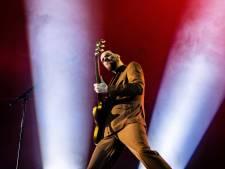 Nijmeegse rockband De Staat wijkt uit naar Arnhem voor oefenruimte