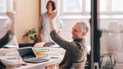 Werkgevers beloven te investeren in meer diversiteit op de werkvloer