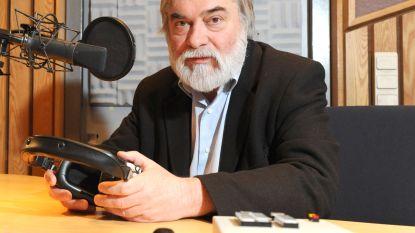Davidsfonds duikt de geschiedenis van de jazz in met Marc Van den Hoof