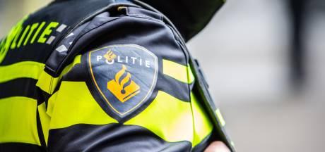 Drie aanhoudingen op verder 'rustige avond' in Breda