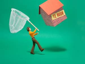 Huurhuis gezocht: vijf tips voor een succesvolle zoektocht