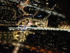 Helmond wil de hoogte in rondom het station en de Aa nóg zichtbaar door de stad laten stromen