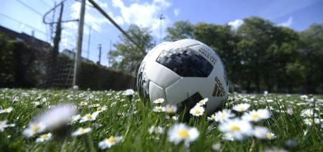 """Le foot amateur à l'arrêt? Verdict ce mardi: """"De nombreux clubs risquent la faillite"""""""