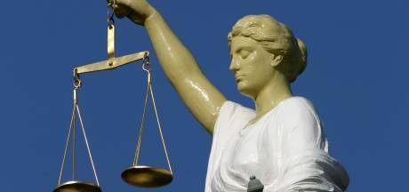 OM eist celstraf voor witwassen 12,8 miljoen euro