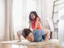 Sparen voor je kinderen: deze tips zijn geld waard