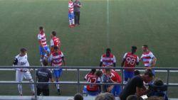 OEFEN. Club en KV Mechelen weten niet te scoren, fans met elkaar op de vuist - Kubo loodst AA Gent langs PEC Zwolle - Standard wint met kleinste verschil