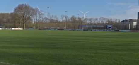 Beuningen maakt zorgen over windmolens toch op officiële manier bekend