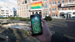 Limburgse Pokémonoorlog bereikt kookpunt: voertuig beschadigd en politie ingeschakeld