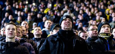 NAC - PEC Zwolle: 5 dingen die je moet weten over dit Avondje NAC