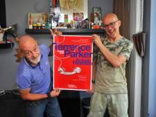 Funki Bizniz Eindhoven: 'De sfeer van toen naar deze tijd trekken'