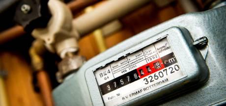 Enexis gaat 50.000 gasmeters vervangen