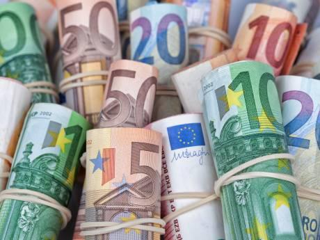 """""""Les Belges détenaient 62 milliards d'avoirs à l'étranger non déclarés en 2016"""""""