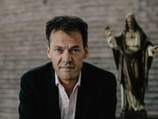 Tijs van den Brink: Verschillen tussen gelovigen en ongelovigen zijn kleiner dan ik dacht