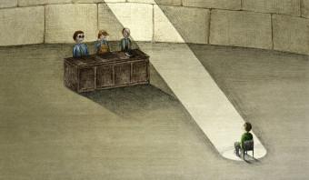 OM onderzoekt misbruik bij Jehovah's Getuigen