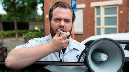 'Hoe Zal Ik Het Zeggen?' valt serieus in de prijzen op World Media Festival
