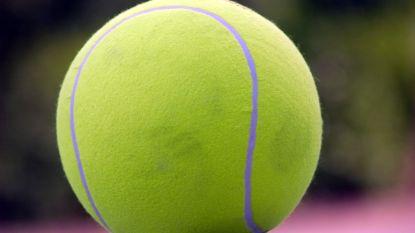 """Internationale Tennisfederatie richt spelersraad voor """"mindere goden"""" op"""