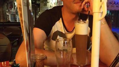 Verdachten vrij na dodelijke caféruzie op oudejaarsnacht