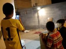 Mexicaanse drugshandelaars gedood tijdens interview voor National Geographic