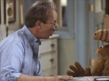 L'acteur Max Wright de la série Alf est décédé
