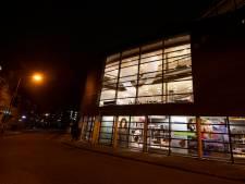 Megabezuinigingsplan van Almelo rammelt: 'Dit is onbehoorlijk bestuur'