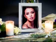 Maleisische politie dacht wél meteen aan misdrijf bij dood Ivana Smit