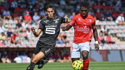 Transfer Talk. Togolees talent op weg naar Club? - Leicester City neemt Ünder op huurbasis over van Roma