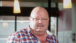 """Michel Van Den Brande de mond gesnoerd door eigen partij: """"Ik mag niets zeggen over migratie"""""""