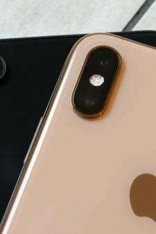 T-Mobile lanceert e-sim: plastic simkaartje binnenkort overbodig?
