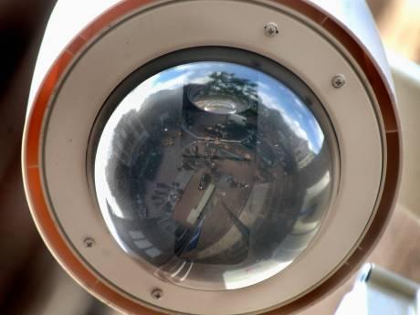 Burgemeester Ahmed Marcouch wil mobiel cameratoezicht in Arnhem