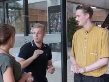 'Dennis uit Glanerbrug maakt puberale tv, maar ook dat kan heel lekker zijn'