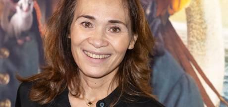 Zoon Bibian Mentel staat stil bij haar 'extra' verjaardag: 'Dankbaar dat je er nog bent'