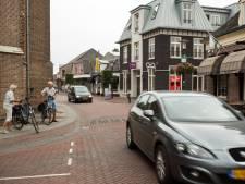 Ruurlo is een uitdaging voor fietsers, Fietsersbond wil aanpak knelpunten
