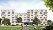 Belvedère: zoveel meer dan thuiskomen in het groen