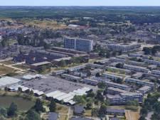 Huurder woont straks prima op plek tijdelijke Anklaar in Apeldoorn