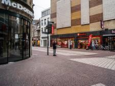 Arnhem lanceert noodfonds van 300.000 euro voor krachtenbundeling ondernemers