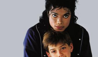 De discussies over roofkunst en Michael Jackson bewijzen: het maatschappelijk klimaat is veranderd
