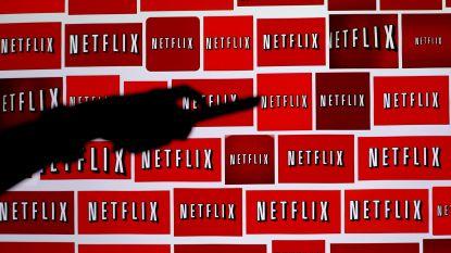 Netflix-kijker? Binnenkort bepaal je geregeld zelf de verhaallijn van een serie of film